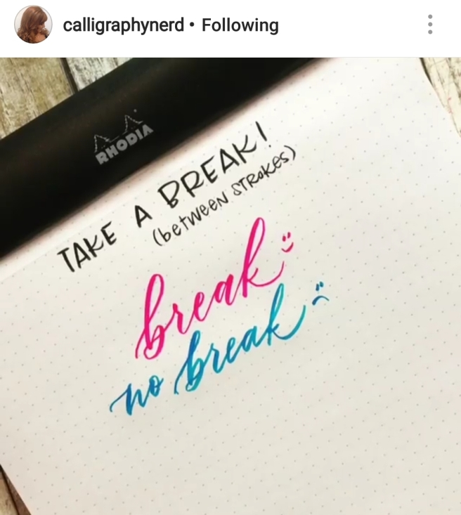 SmartSelect_20180628-144619_Instagram.jpg