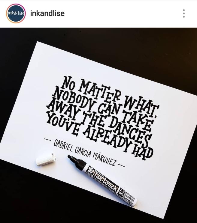 SmartSelect_20180628-145611_Instagram.jpg