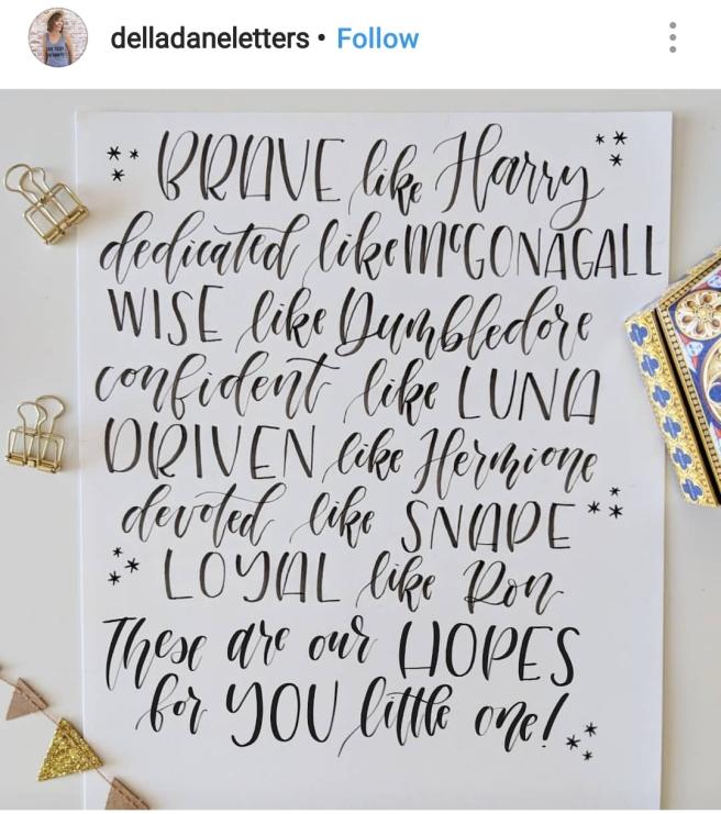 SmartSelect_20180930-065906_Instagram.jpg