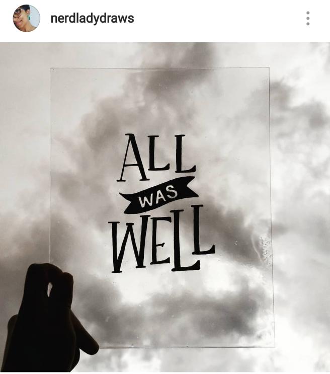 SmartSelect_20180930-070446_Instagram.jpg